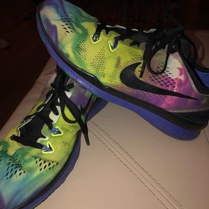 Nike Shoes - Nike trainers